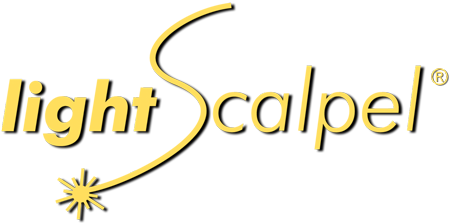 Light Scalpel logo