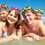 healthy-smiles-on-vacation-150.jpg