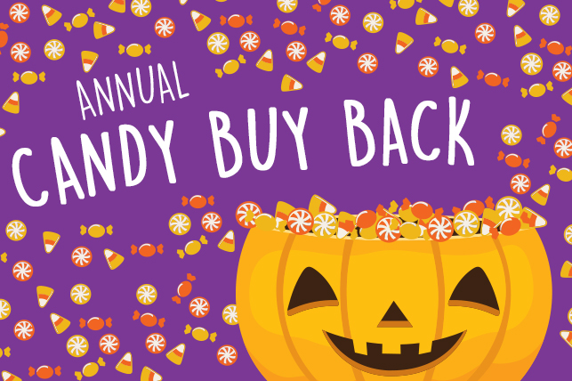 candybuyback-featured