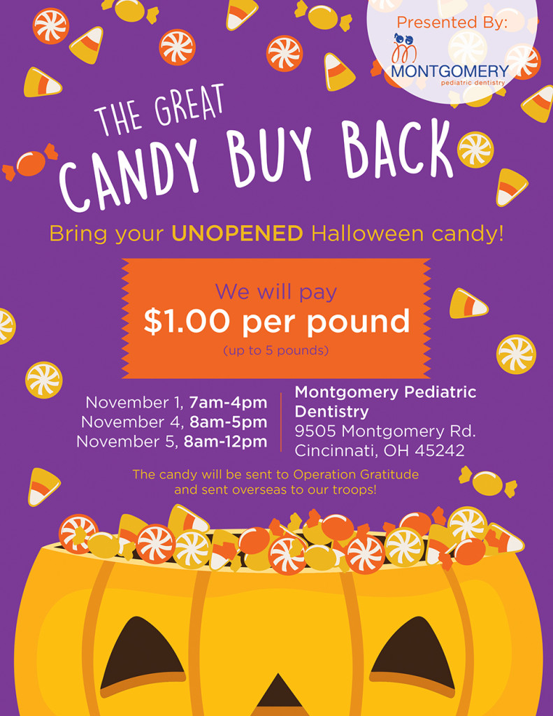candybuyback flyer2016 791x1024 - Participate in Our Candy Buy Back to Support our Troops!